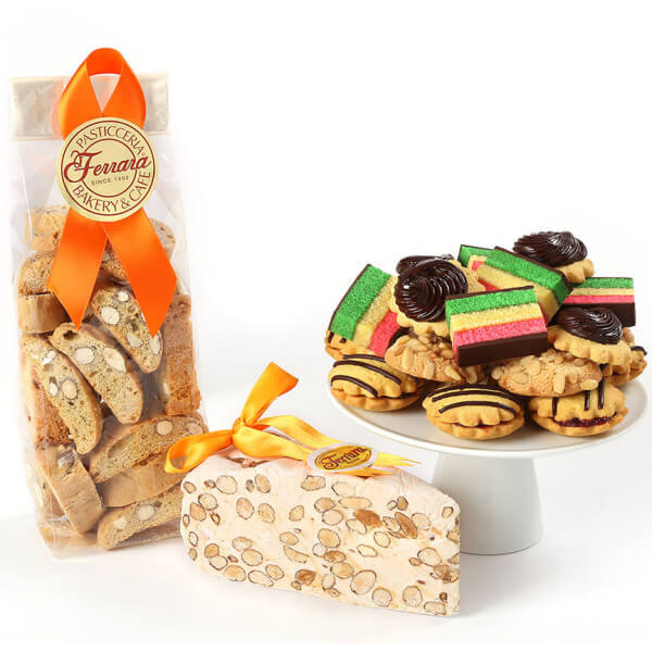 COOKIE_TORRONE_SAMPLER